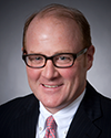 Christopher Callaghan, M&T Bank