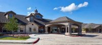 Twin-Rivers-Assisted-Living-Richardson-TX