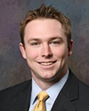 Steven Muth, M&T Realty Capital Corp.
